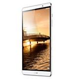 Tablet M2 801W 8''