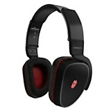 Auriculares HP1962RS