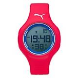Reloj PU910801040