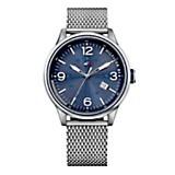 Reloj TH1791106