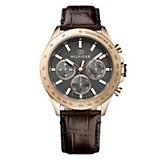Reloj TH1791225