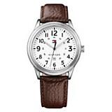 Reloj TH1791259