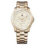 Reloj TH1781584