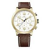 Reloj TH1791231