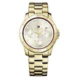 Reloj TH1781583