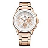 Reloj TH1781651