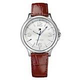 Reloj TH1781709
