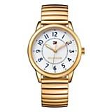 Reloj TH1781682