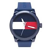 Reloj TH1791322