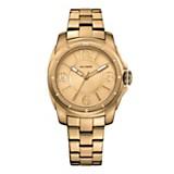 Reloj TH1781139