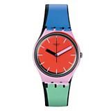 Reloj GB286
