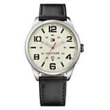 Reloj TH1791158