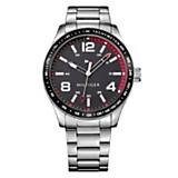 Reloj TH1791178