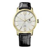 Reloj TH1791218
