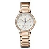 Reloj TH1781590