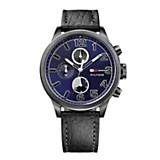 Reloj TH1791241