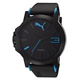 Reloj PU102941002