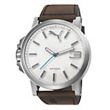 Reloj PU103461016