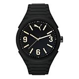 Reloj PU103592012
