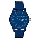 Reloj LC2010765