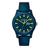 Reloj LC2010792