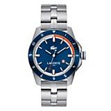 Reloj LC2010701