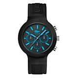 Reloj LC2010812