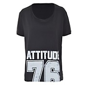 Remera attitude