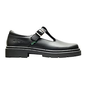 Zapato guillermina Kilah