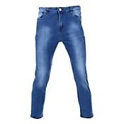 Jean básico