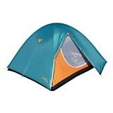 Carpa camper VI