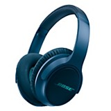 Auriculares SoundTrue 2 para Apple