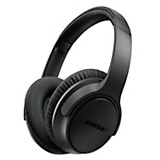 Auriculares SoundTrue 2 para Android