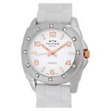 Reloj MW153