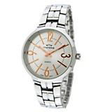 Reloj MW206