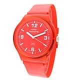 Reloj MX478