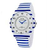 Reloj MX480