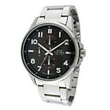Reloj MU509