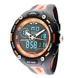 Reloj DOD008