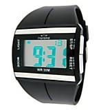 Reloj DOR136