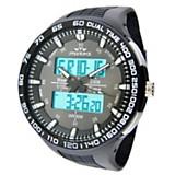 Reloj DOT007