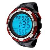 Reloj DOX085