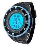 Reloj DOX090