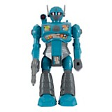 Robot assorted azul