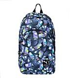 Mochila pionner backpack