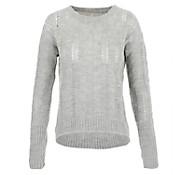 Sweater moc