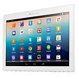 Tablet TB2-X30F white