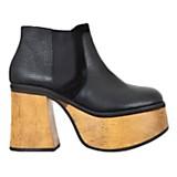 Zapato Sonia