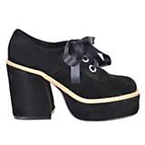 Zapatos Silvia