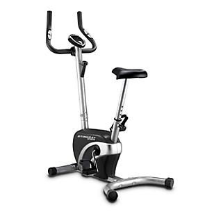 Bicicleta magnética MTDP-408